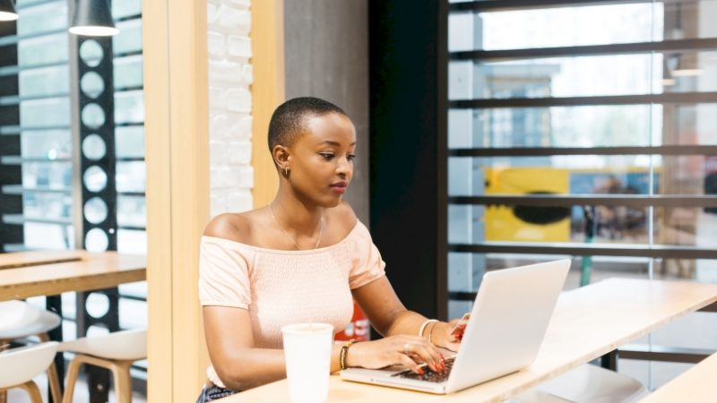 4 Afrofemme Business Blogs – Inspo & Insights for Black Women Entrepreneurs